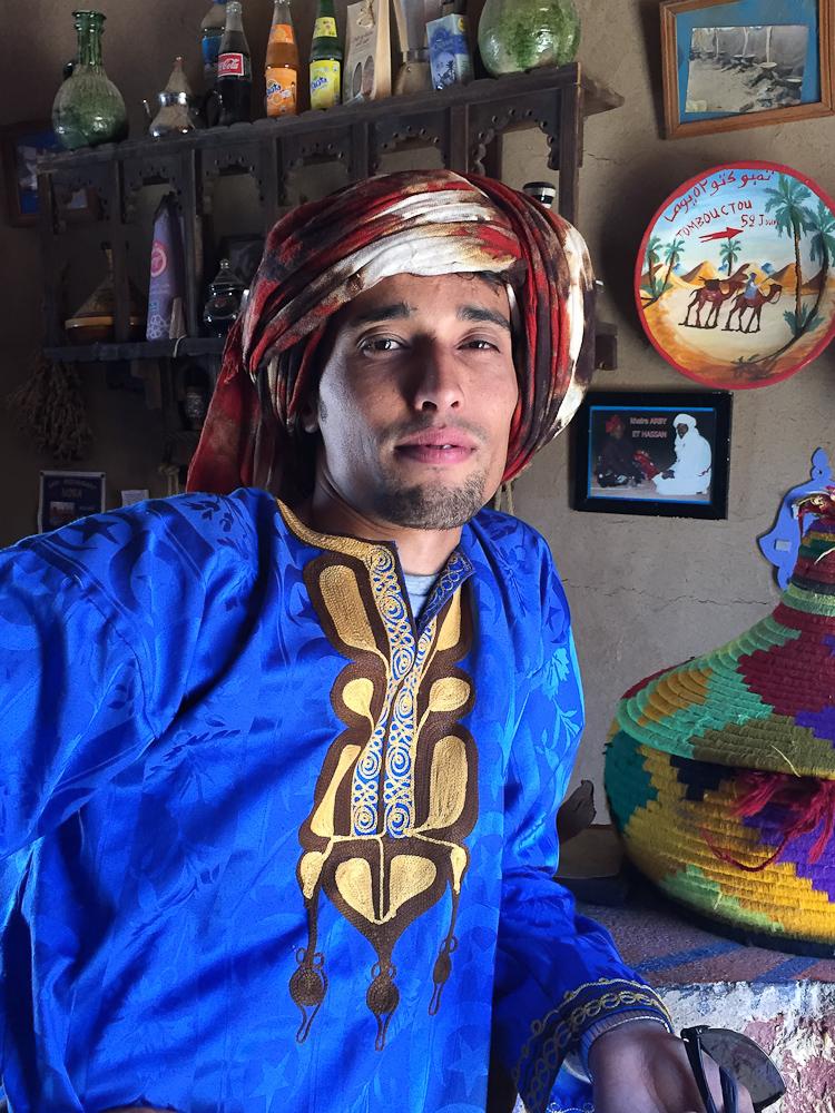 201505_Morocco_iphoneNoraResto-3151