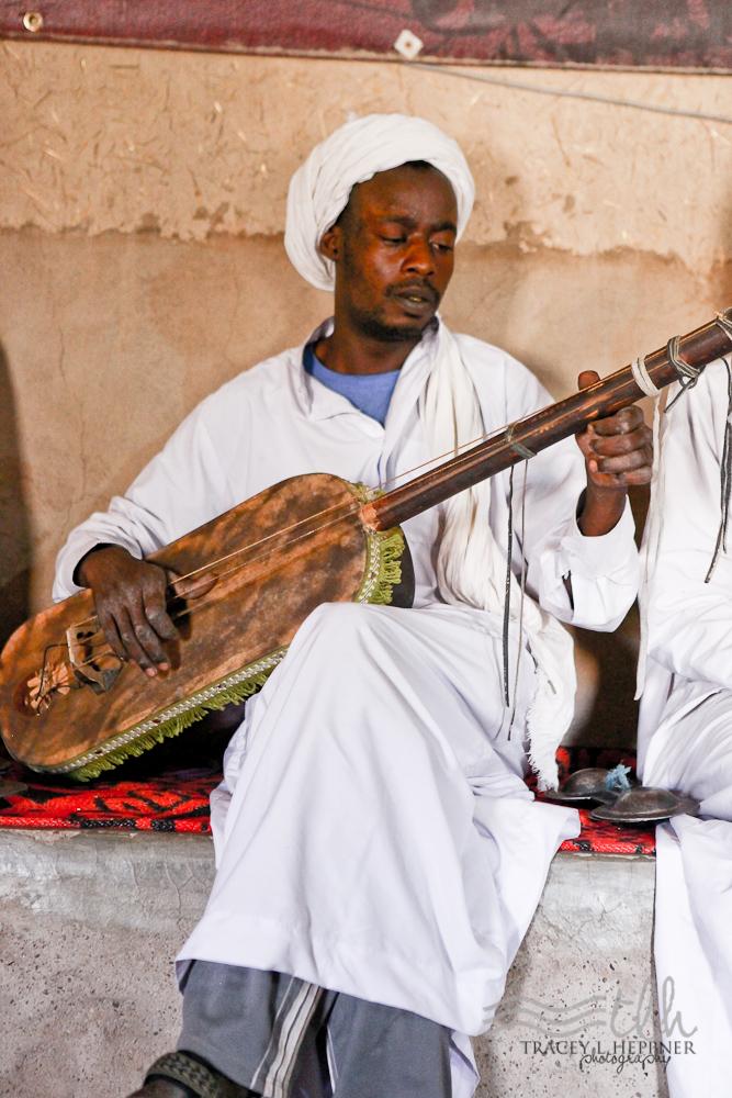 201505_Morocco_2-0546