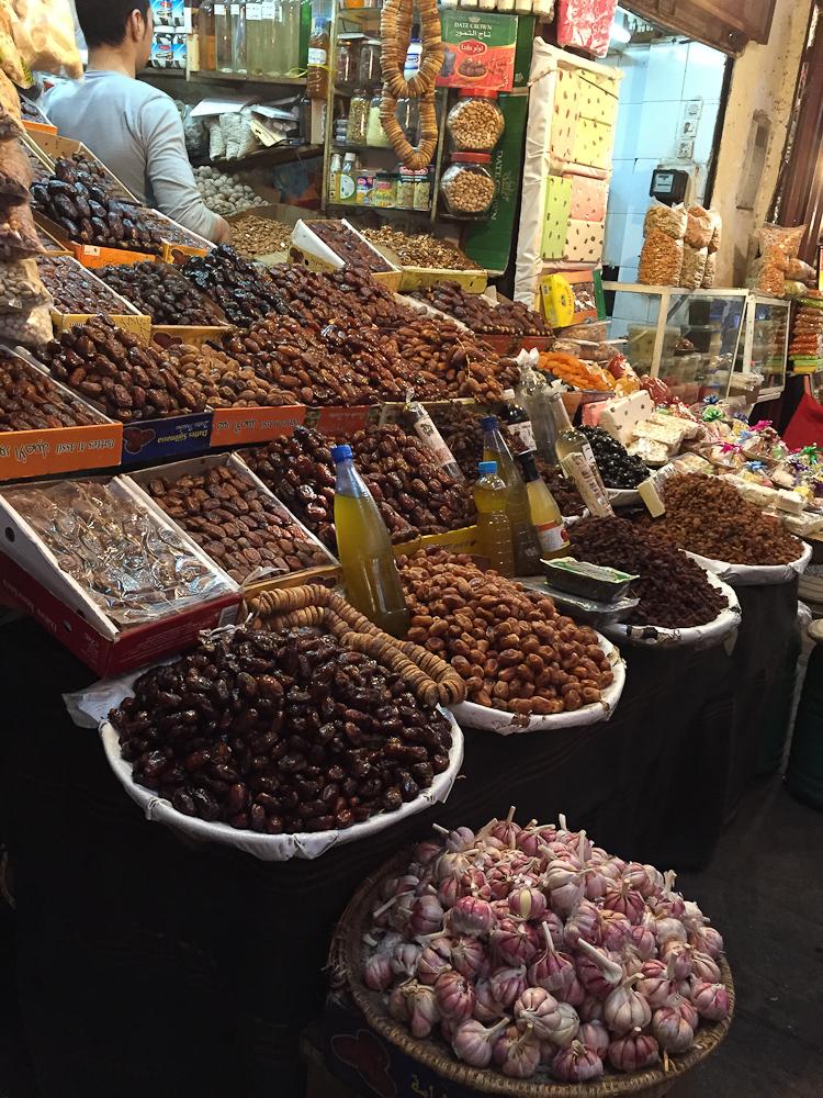 201505_Morocco_iphone-2649