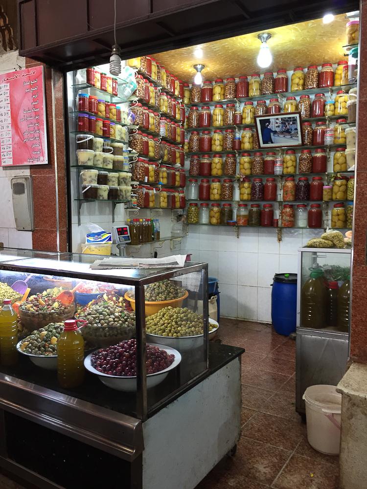 201505_Morocco_iphone-2653