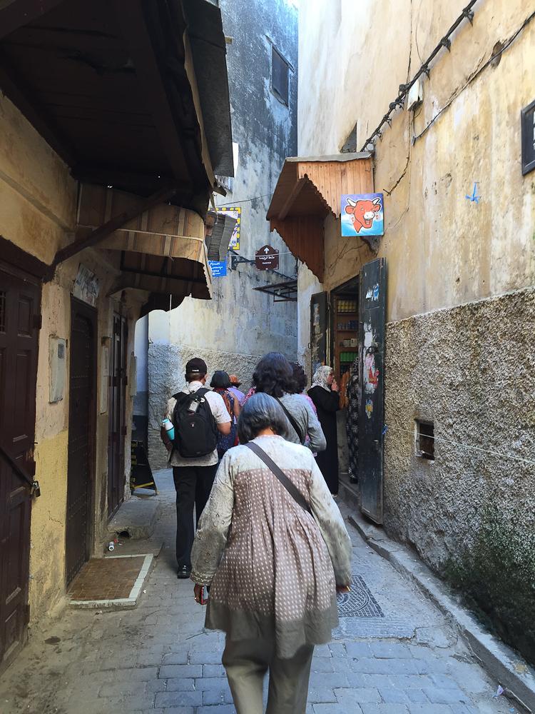 201505_Morocco_iphone-2685