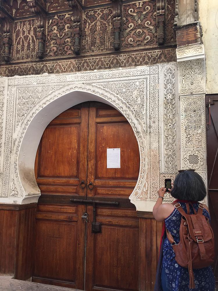 201505_Morocco_iphone-2688