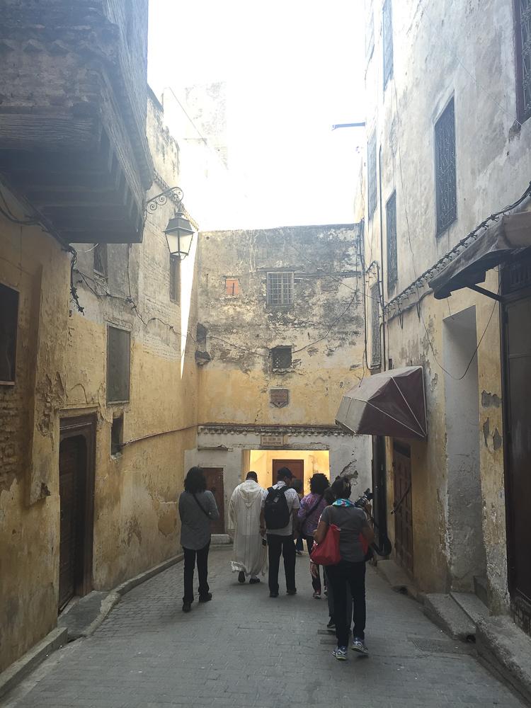 201505_Morocco_iphone-2738