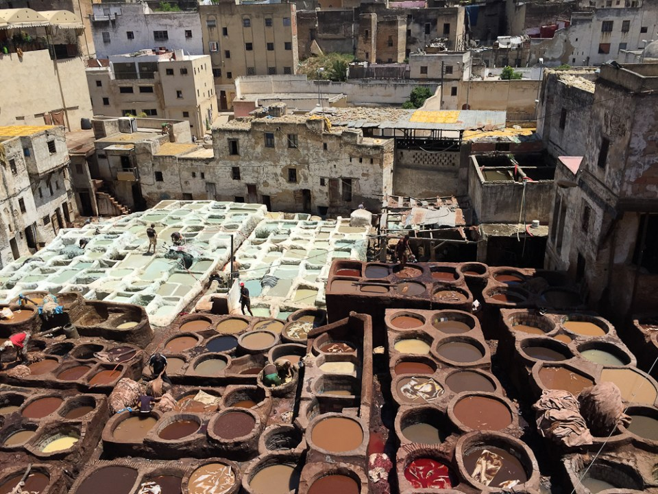 201505_Morocco_iphone-2813
