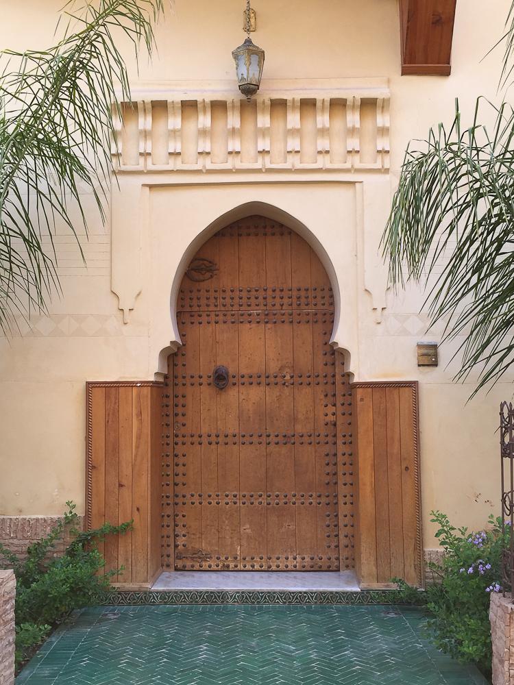 201505_Morocco_iphone-2896