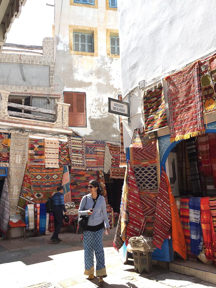 201505_Morocco_iphone-3718