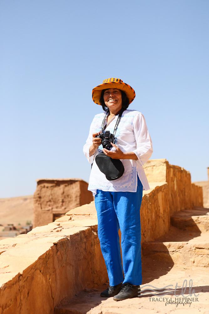 201505_Morocco_3-0082