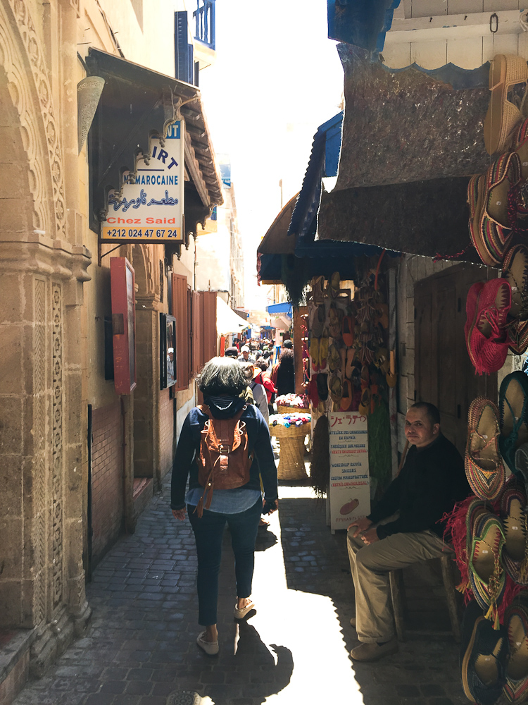 201505_Morocco_iphone-3739