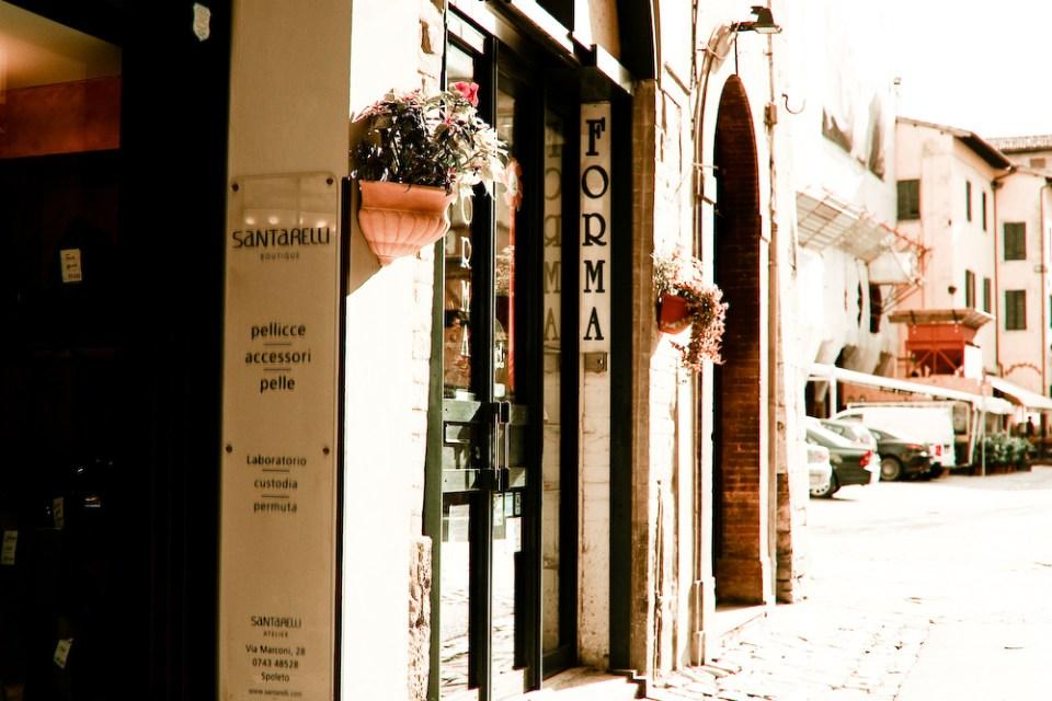 20101031_spoleto-4895