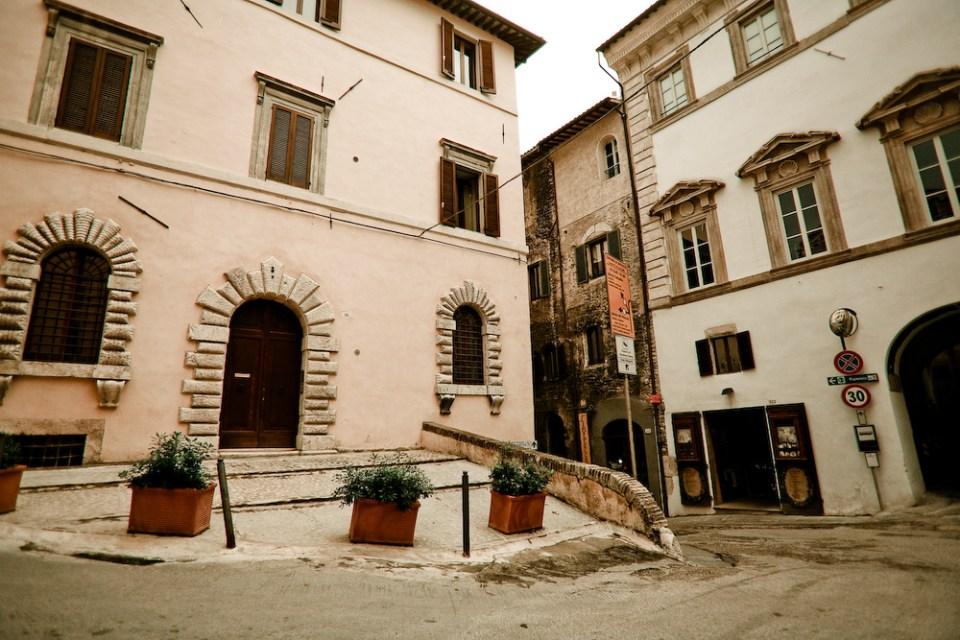 20101031_spoleto-4971