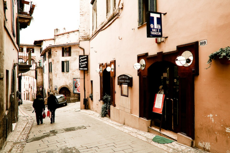 20101031_spoleto-4999