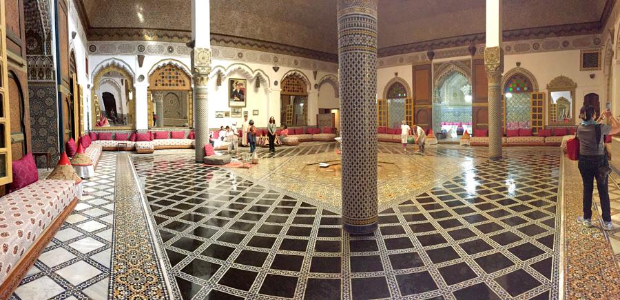 201505_MoroccoiPhone-2710