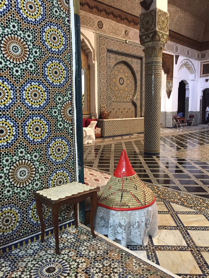201505_MoroccoiPhone-2717