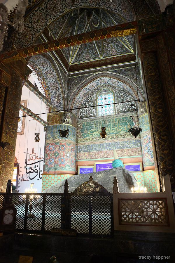 201506_TurkeyKonya-0596