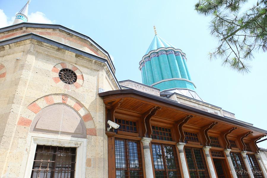 201506_TurkeyKonya-0615