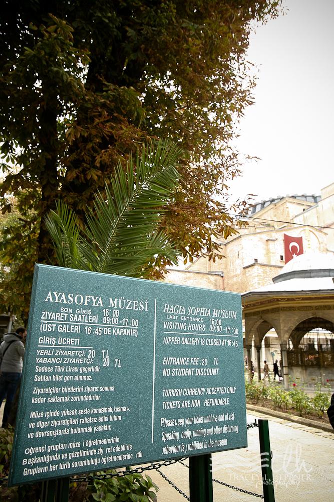 20111029_istanbul-0303