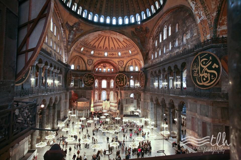 20111029_istanbul-0370