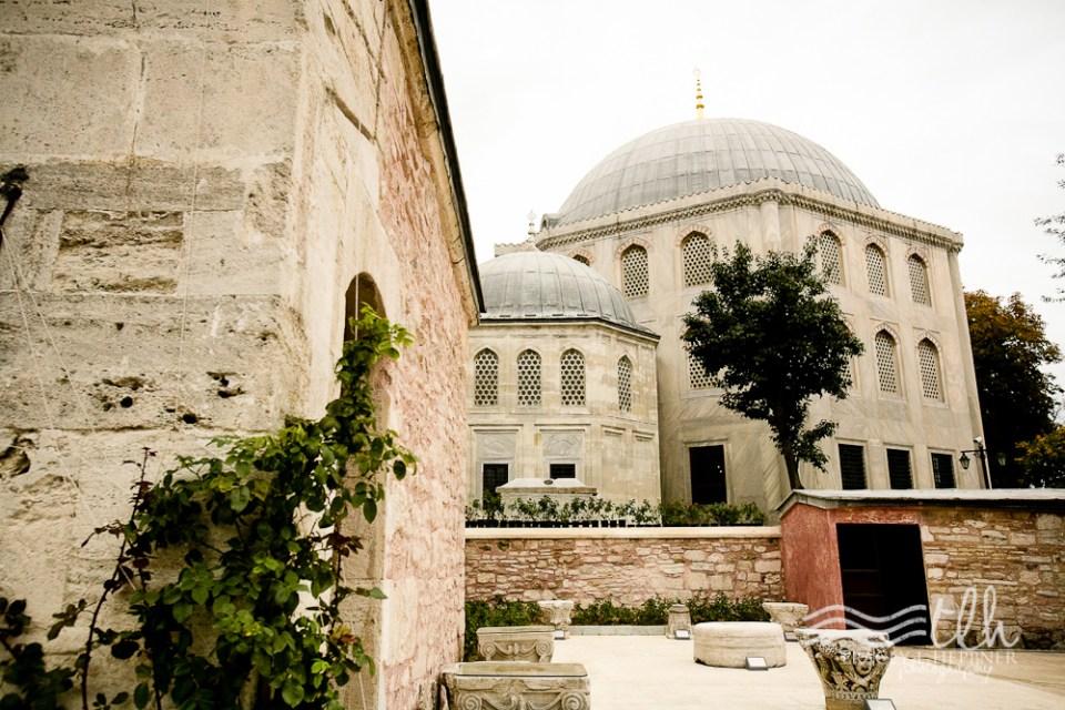 20111029_istanbul-0435