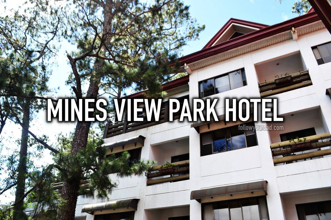 mines view park hotel