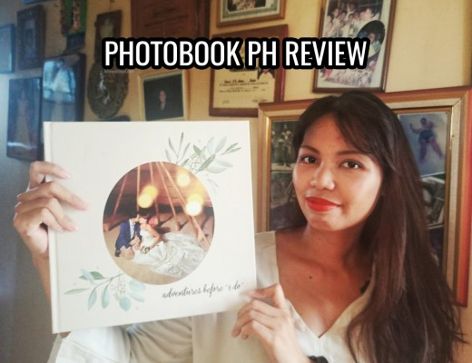photobook philippines review