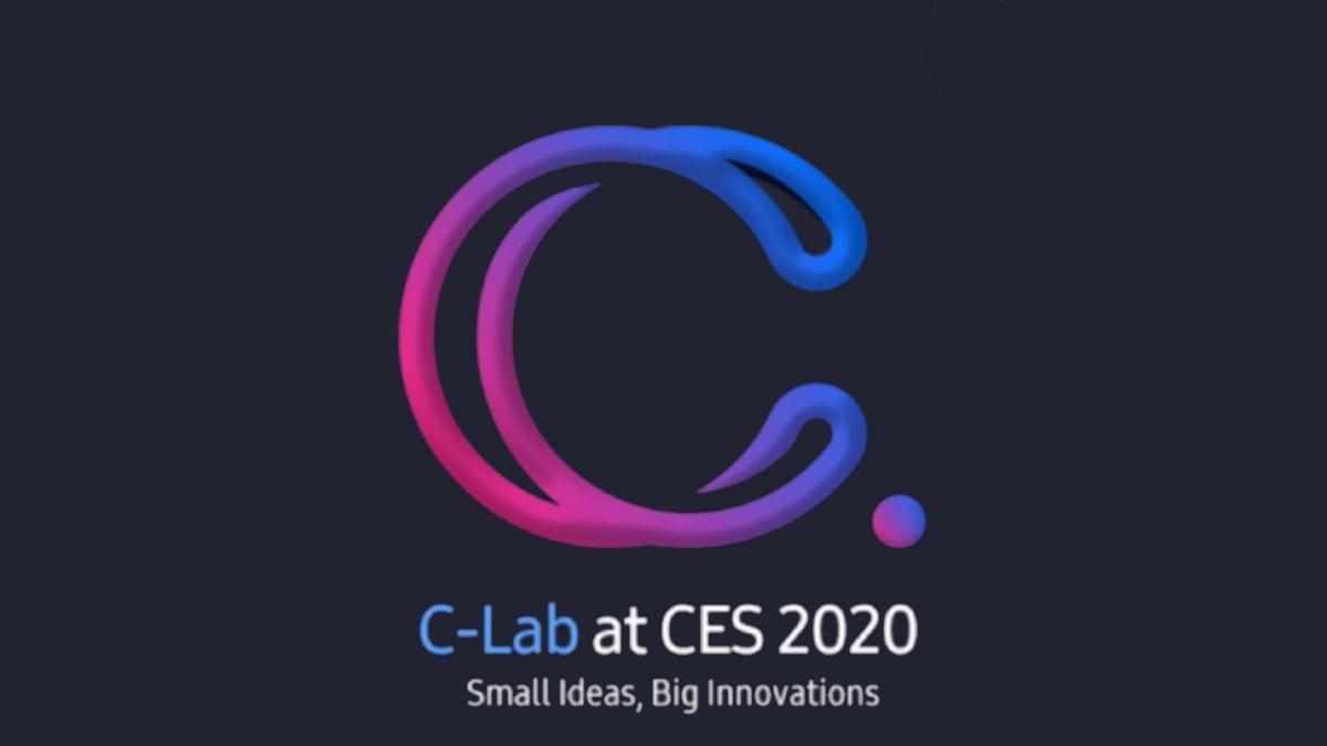 Samsung C-labs
