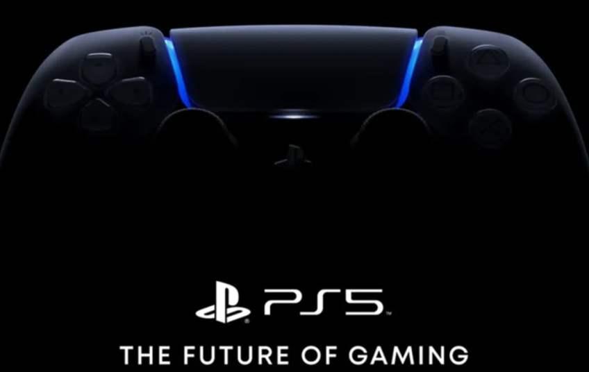 PlayStation 5 juegos