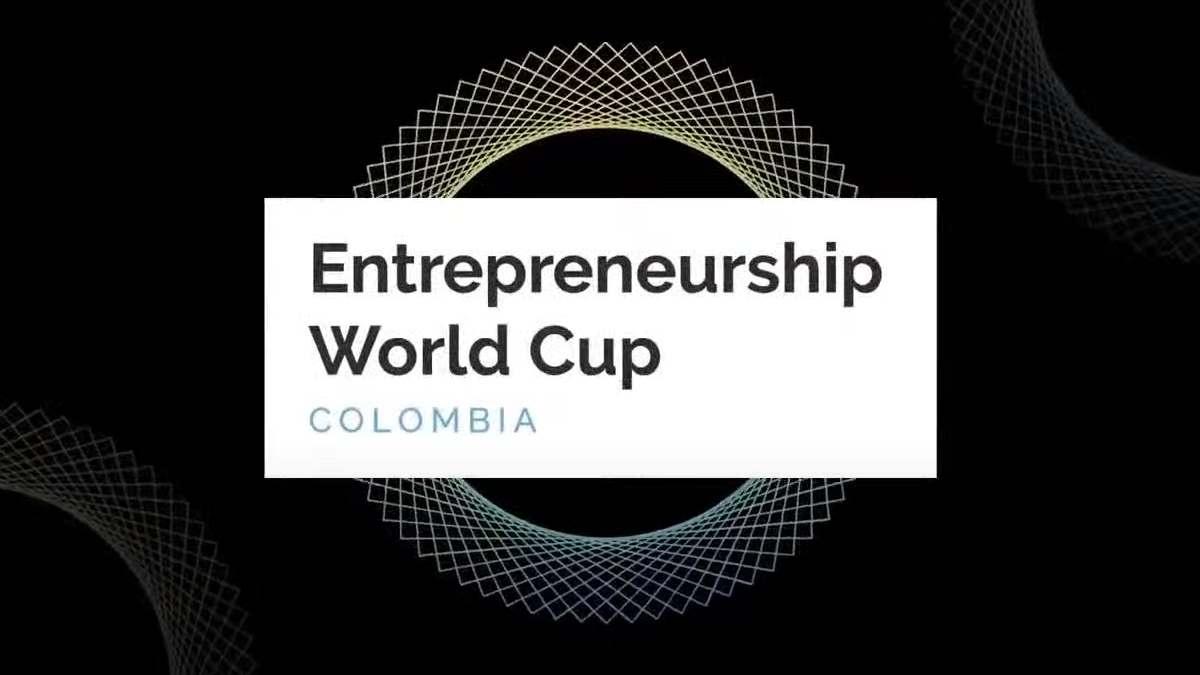 Copa Mundial Emprendimiento