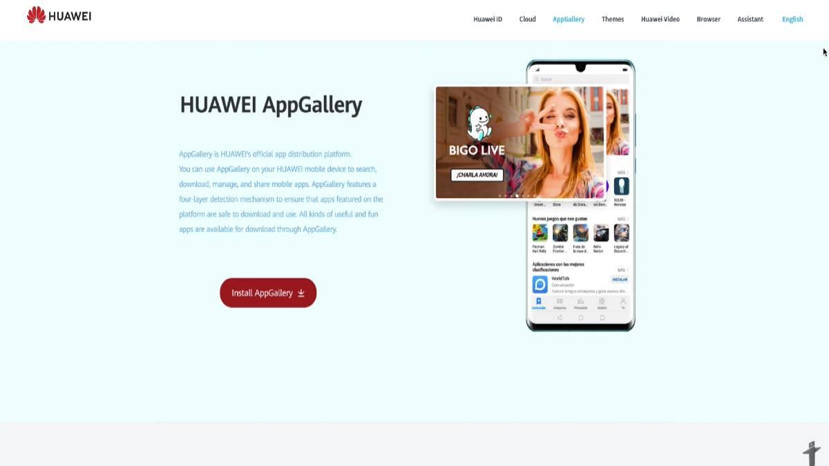 huawei-app-gallery (1)
