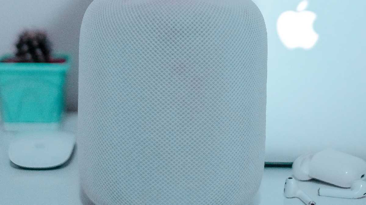 apple dispositivos de audio