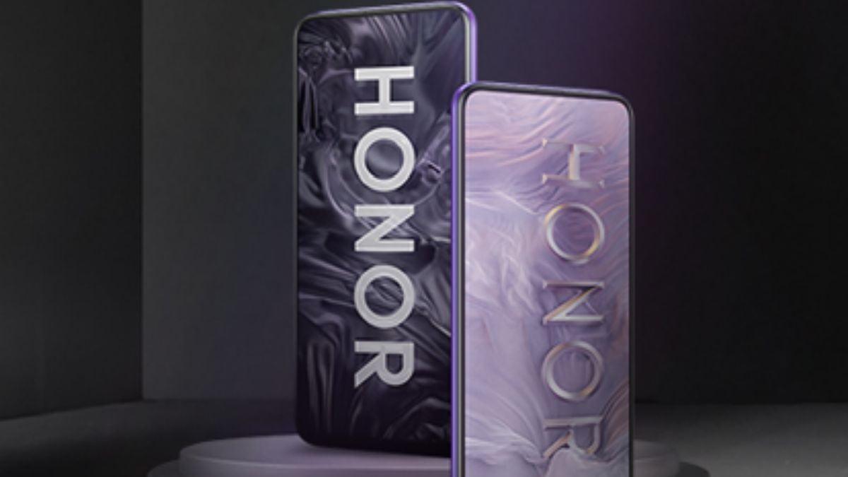 Honor se vende