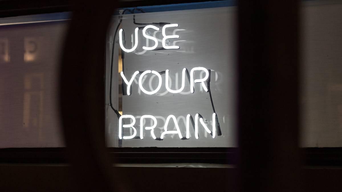 cerebro código