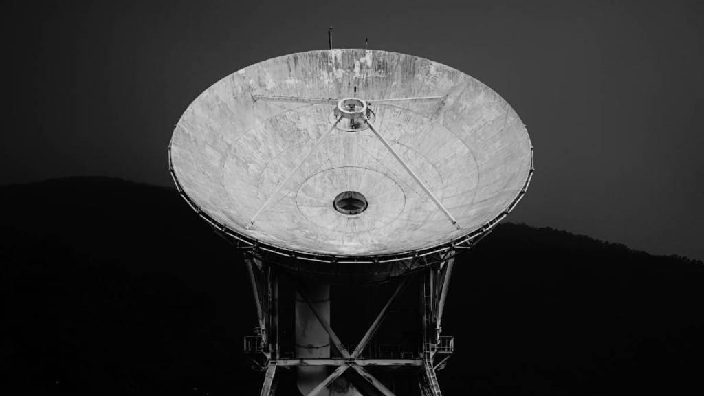 ¿Qué tan rápido será el Internet satelital de SpaceX?