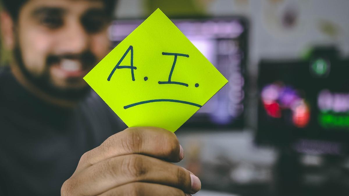 Detectan emociones con señales inalámbricas