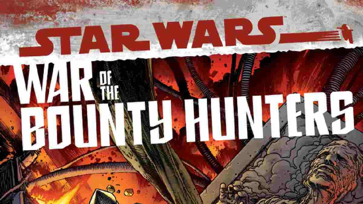 star wars marvel comics