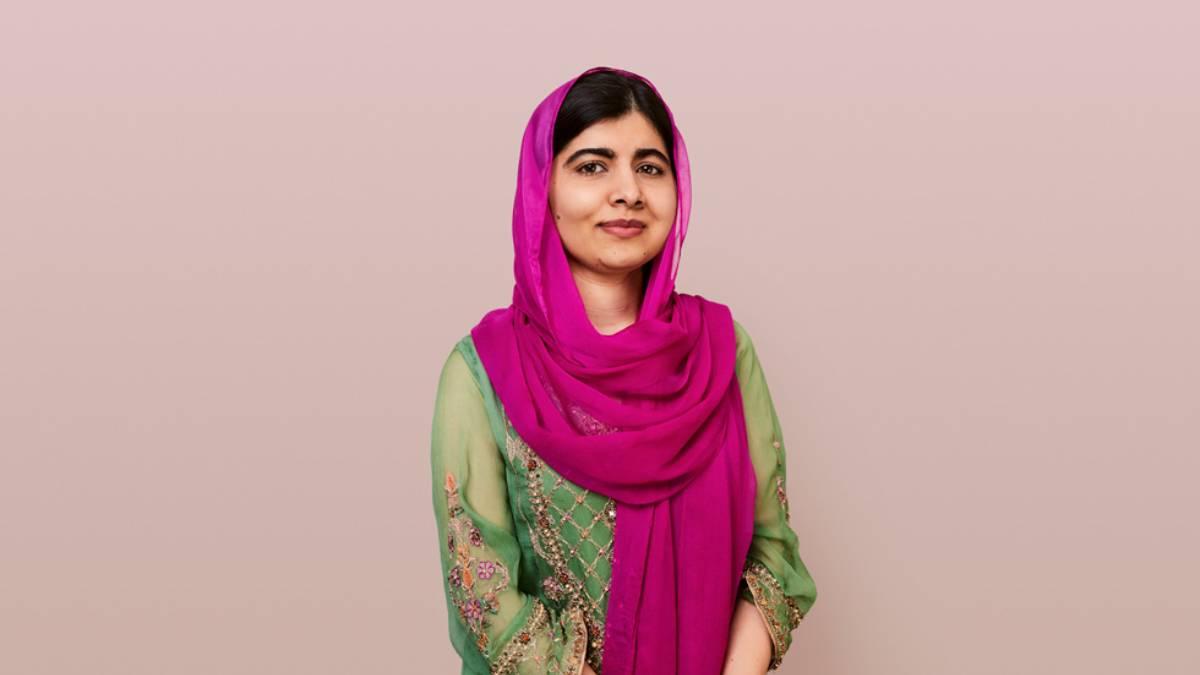 Apple TV Plus Malala