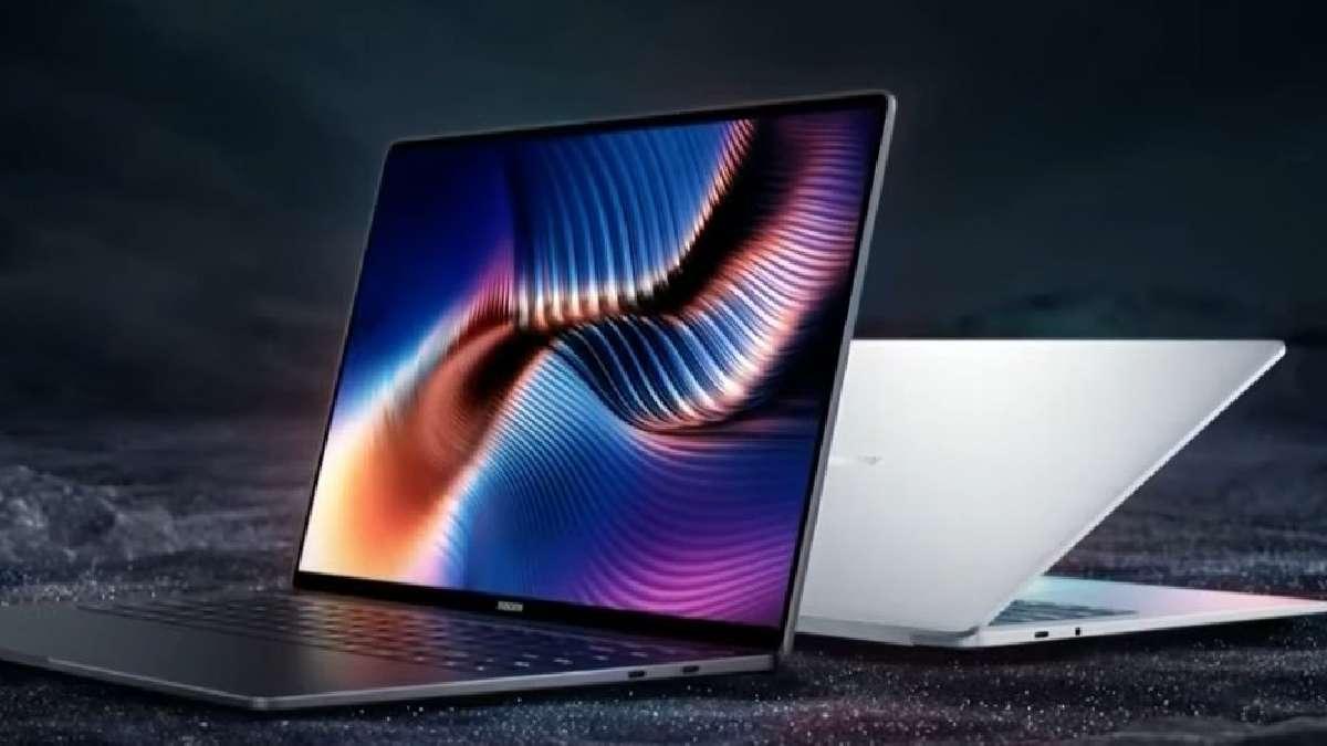 Laptop Xiaomi Mi Pro