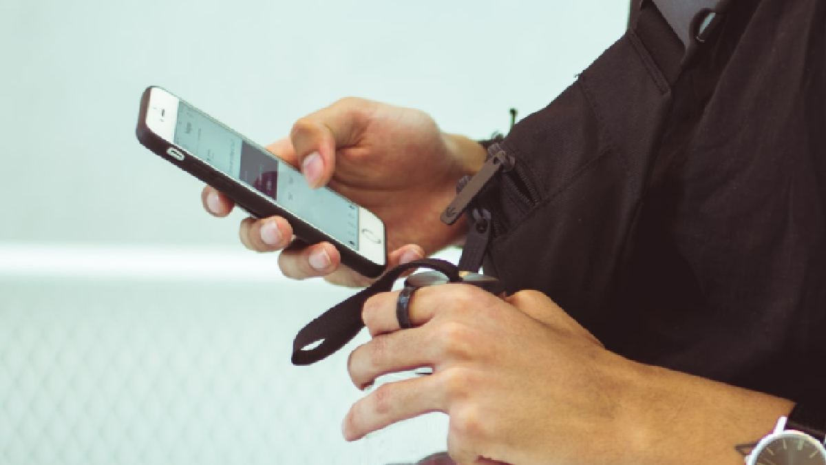 Xiaomi patente