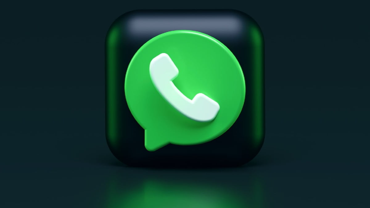 chats 'autodestructivos' de WhatsApp