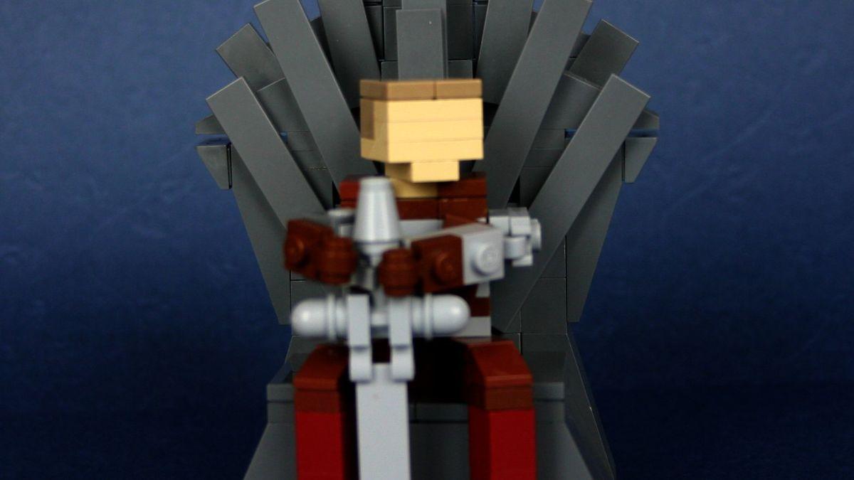precuelas Game Of Throne