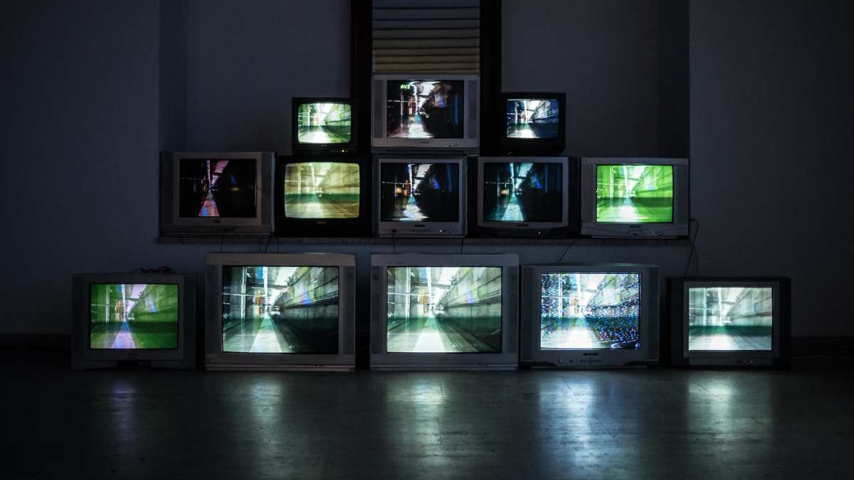TV suscripción