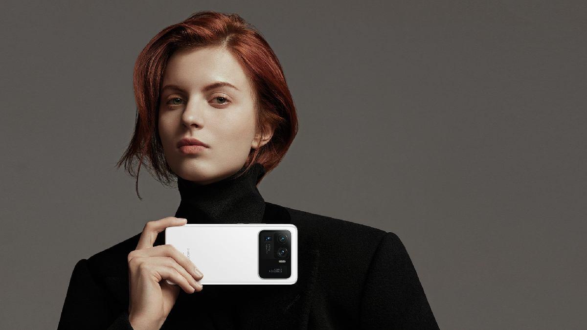 Xiaomi Colombia