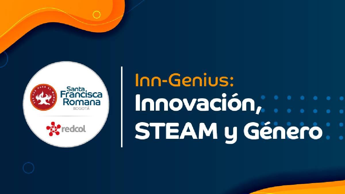 innovación evento