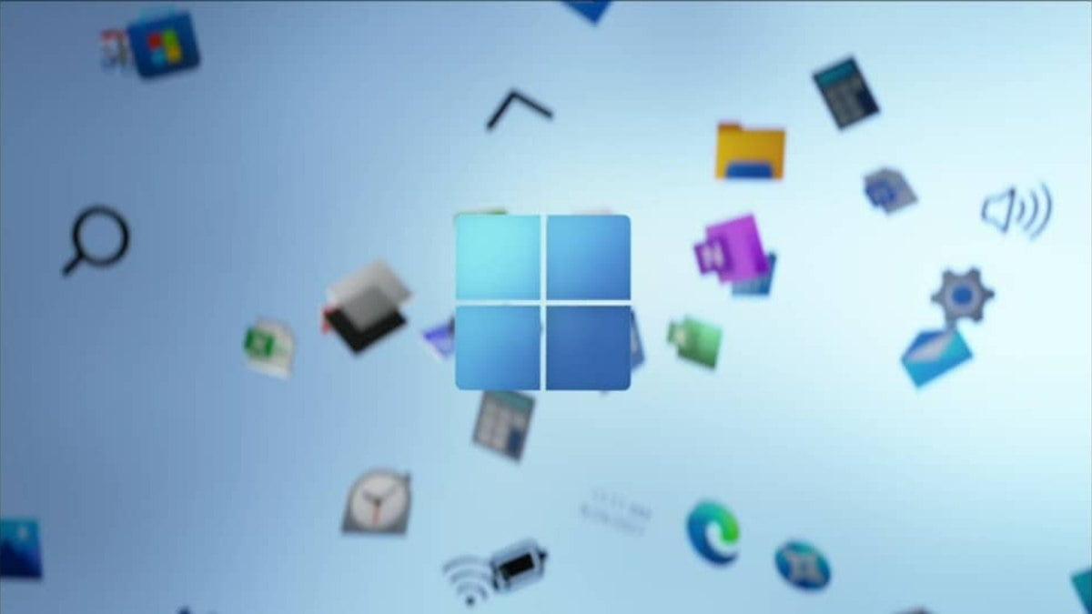 Windows 11 disponibilidad