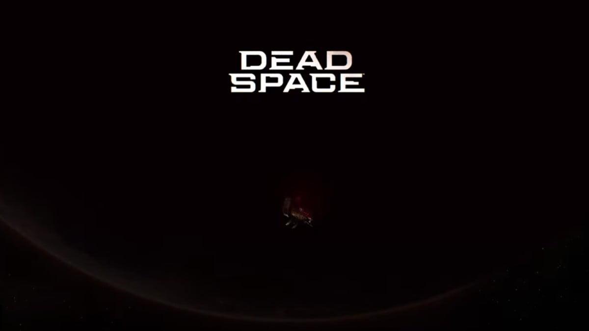 Dead Space ea play