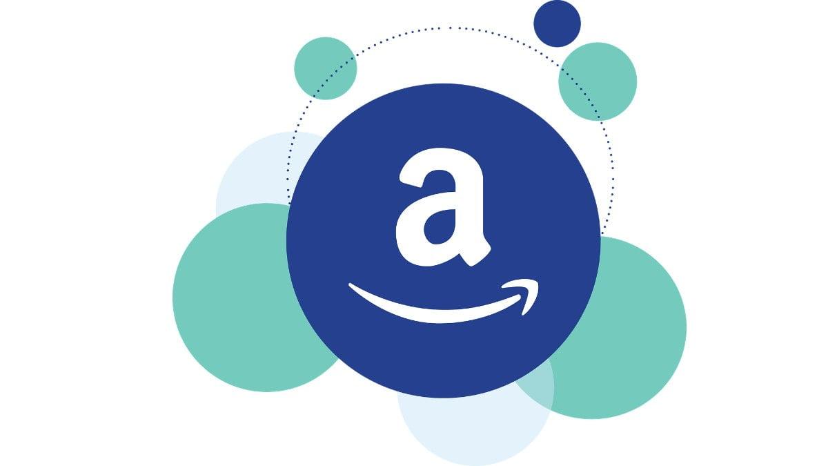 Amazon nuevo presidente ejecutivo