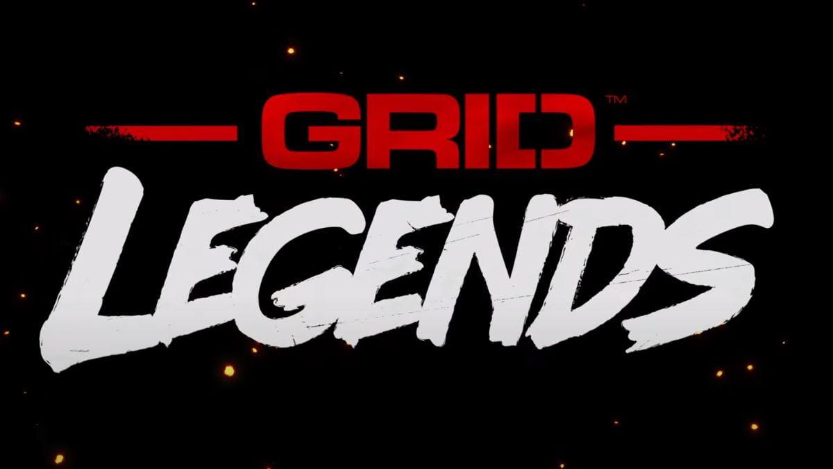 grid legends ea play