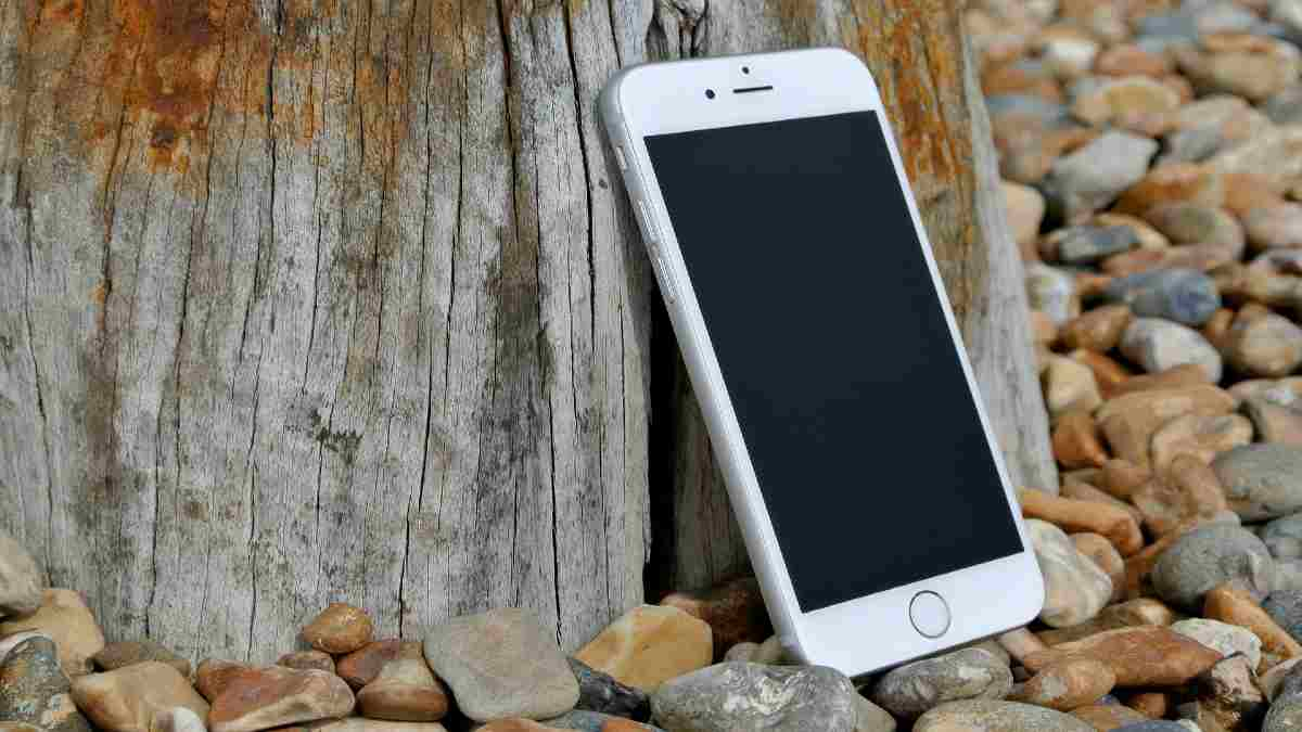 iphone ios apple