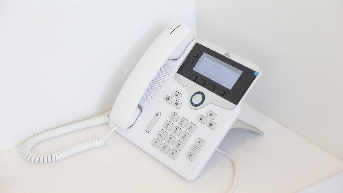 Colombia telefono