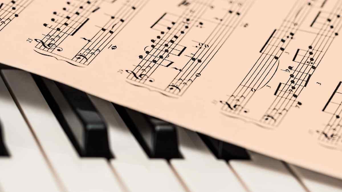 Musica Clasica Apple