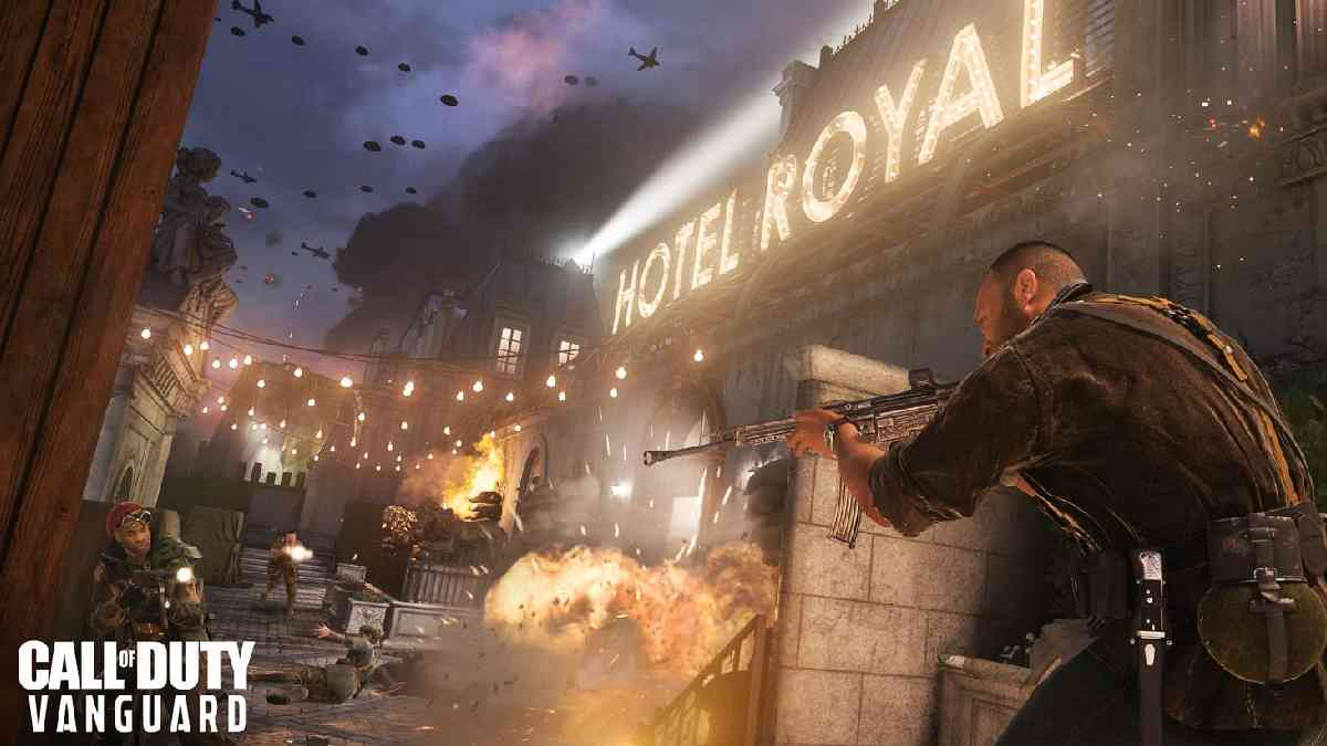 Call of Duty Vanguard (1)
